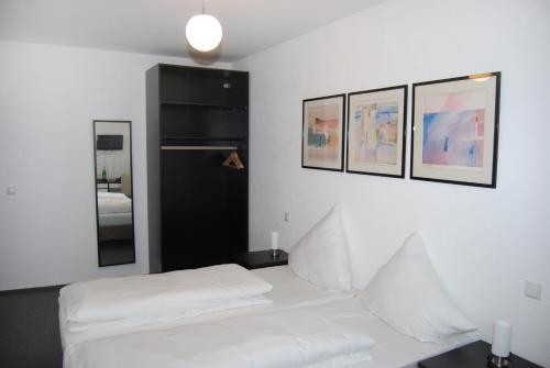 Hotel Rheinischer Hof photo 18