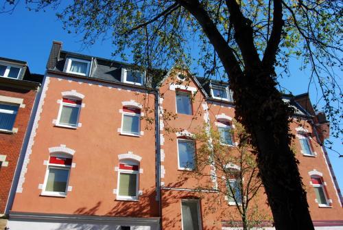 Hotel Rheinischer Hof photo 10