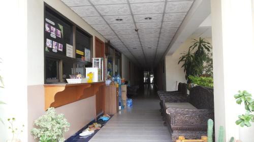 Jitwilai Place photo 3