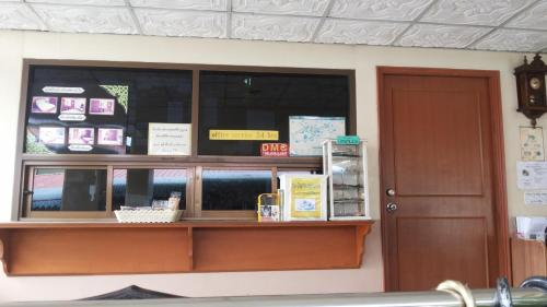 Jitwilai Place photo 4