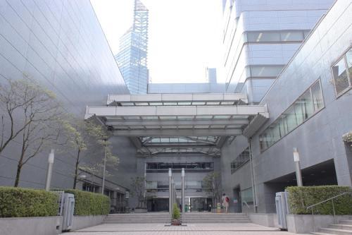 스마일 호텔 도쿄 다마나가야마