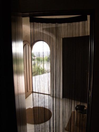 Cave Hotel Rural & Spa Las Nubes 40
