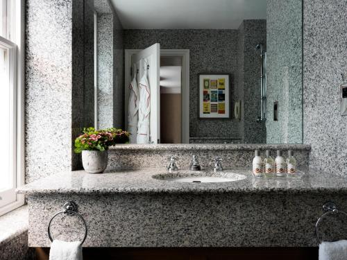 Number Sixteen, Firmdale Hotels - image 14