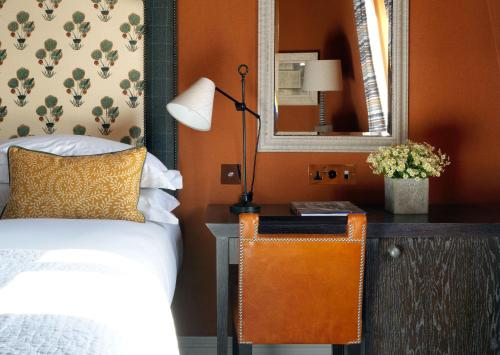 Number Sixteen, Firmdale Hotels - image 13