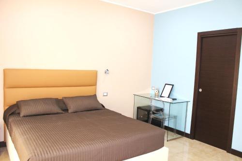 HotelHotel Gran Torino