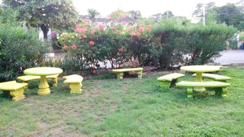 Awe Inspiring A Hotel Com Pineapple Court Hotel Hotel Ocho Rios Caraccident5 Cool Chair Designs And Ideas Caraccident5Info