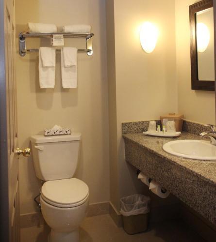 Montecassino Hotel & Suites Kuva 13