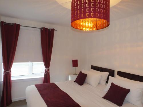 Foto - Lochrin Apartments