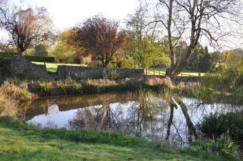 Ipplepen, Newton Abbot, Devon TQ12 5UA, England.