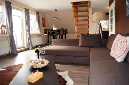 Winterberg Appartement 21080 Winterberg