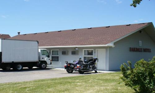 Oakdale Motel