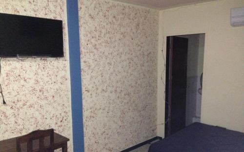 Hotel Panamericano ΦΩΤΟΓΡΑΦΙΕΣ ΔΩΜΑΤΙΩΝ