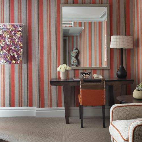 The Soho Hotel, Firmdale Hotels - image 4