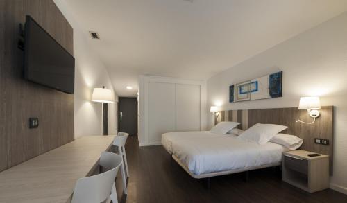 obrázek - Hotel La Palma de Llanes