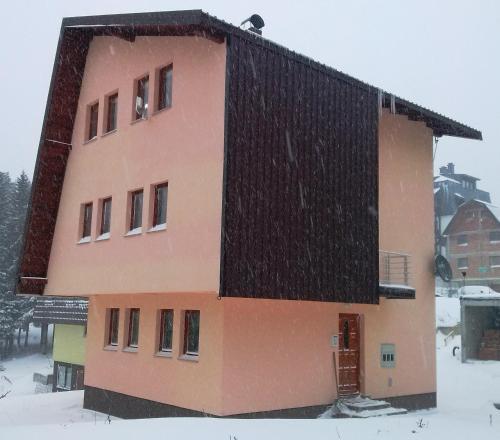 Apartments Gaga - Jahorina