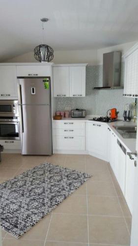 Sapanca Apartment Tayba online reservation