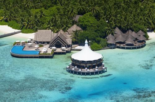 Po Box 2017 Male 20 02 Republic Of Maldives