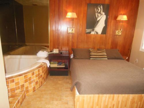 Motel Le Paysan - Photo 3 of 27
