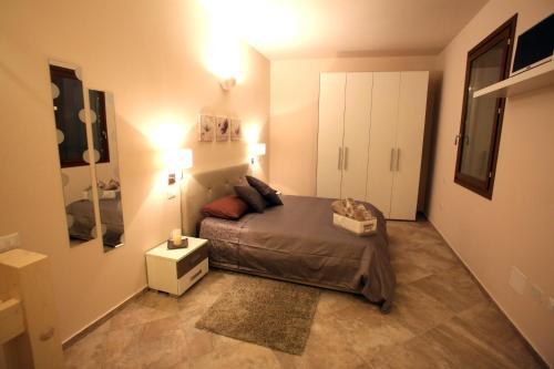 . Imola Residence