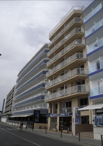 obrázek - Apartaments El Sorrall