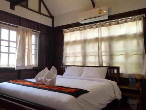 Niwas Ayutthaya photo 35