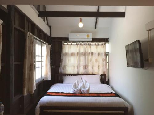 Niwas Ayutthaya photo 38