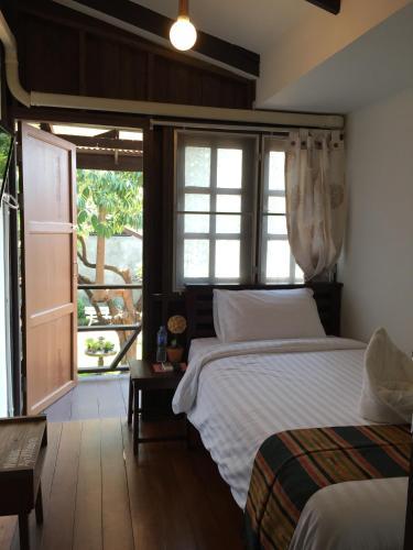 Niwas Ayutthaya photo 43