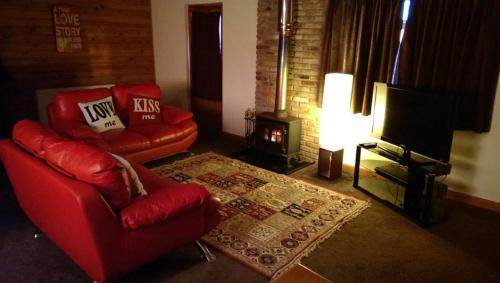 Willow Lodges - Photo 4 of 27