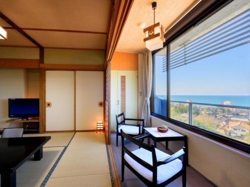 滿光園日式旅館 Hotel Mankoen