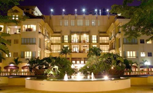 Treetops Executive Residences photo 6
