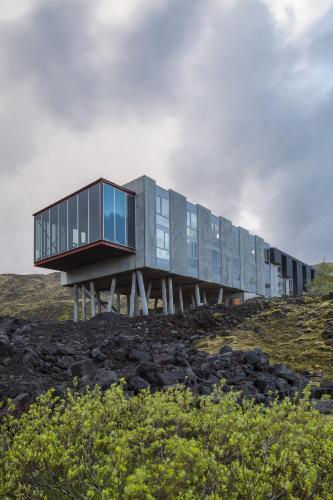 Nesjavellir, Nesjavellir, 801, Iceland.