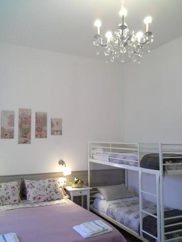 B&B Le Betulle - Accommodation - Cardano al Campo