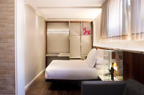 Hotel Balmes photo 15
