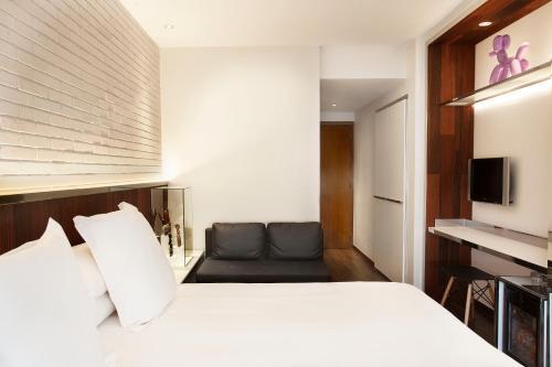 Hotel Balmes photo 16