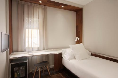 Hotel Balmes photo 21