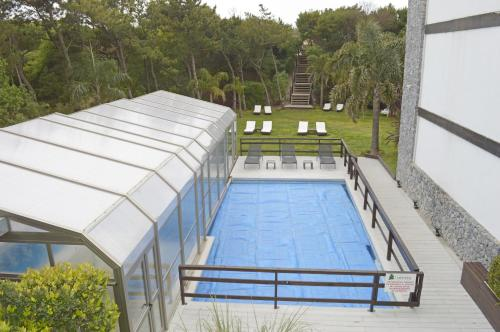 Фото отеля Careyes Villa de Mar & Spa