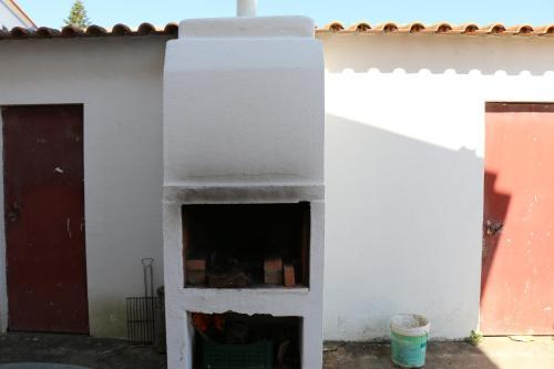 Casa em Sao Martinho, Alcobaça
