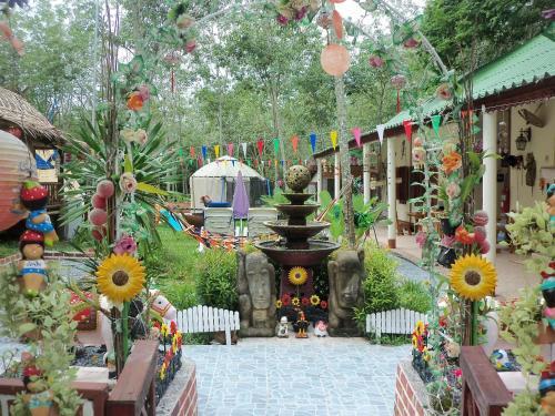 SoodSoi Resort Phuket