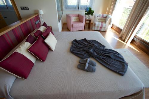 Suite A Maquia 11