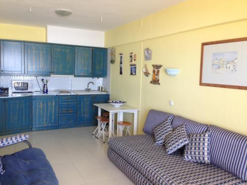 Apartamento Praia Grande Sintra, 2705-329 Sintra