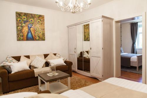 . Apartments Artorius Laško