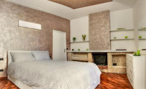 Hotel Rome City Center Apartments