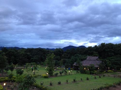 Paipunthong Pai