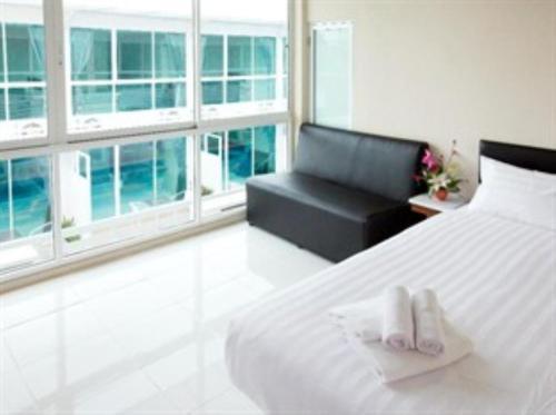 Pool Villa @ Donmueang photo 5