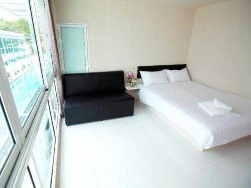 Pool Villa @ Donmueang photo 6