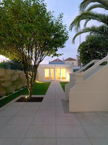 Uporto House, 4200-111 Porto