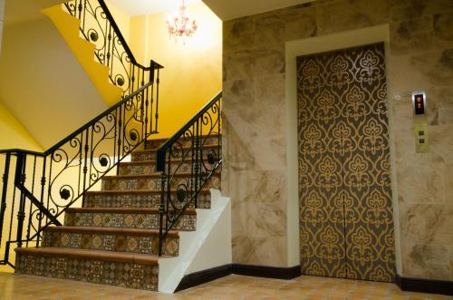 Khaosan Palace Hotel photo 20