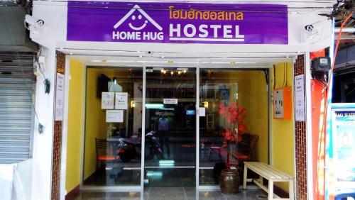 Home Hug Hostel photo 6