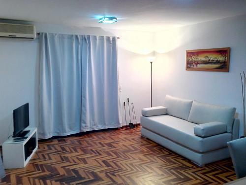 Hotel Parana 500