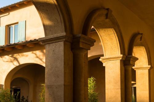 Allegretto Vineyard Resort Paso Robles - Paso Robles, CA 93446